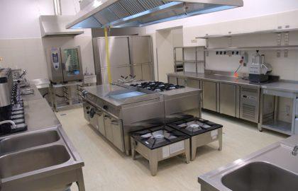 фото папки проф кухня